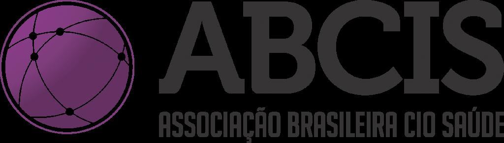 logo_ABCIS _lado