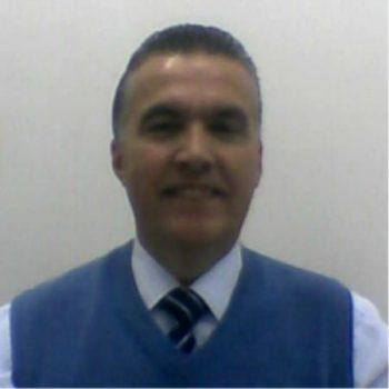 Adilson José Simplicio