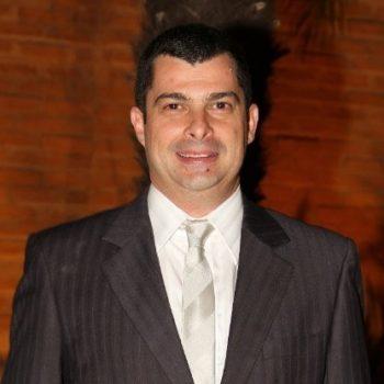 Eduardo da Costa e Silva