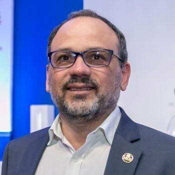 Jacson Barros